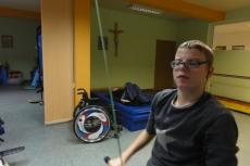 rehabilitacja-indywidualna-2012_29