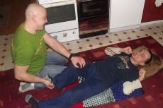 rehabilitacja-indywidualna-2012_4