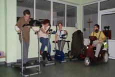 rehabilitacja-indywidualna-2012_5
