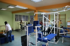 rehabilitacja-indywidualna-2012_7