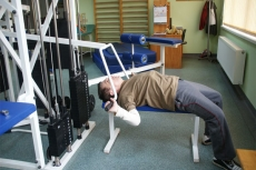 rehabilitacja-indywidualna-2012_9
