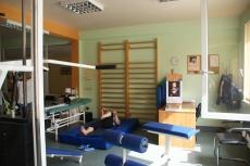 rehabilitacja-2014_12