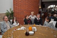 spotkanie-z-mikolajem-2015_1