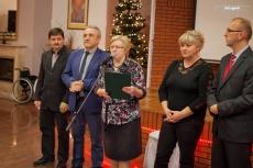 spotkanie-z-mikolajem-2015_4