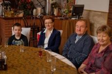 spotkanie-z-mikolajem-2015_9