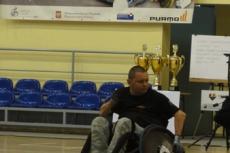 turniej-rugby_1