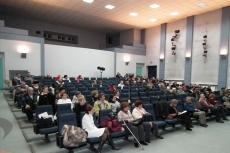 walne-zebranie-2012_1