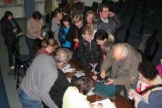 walne-zebranie-2012_9