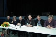 walne-zebranie-2013-11