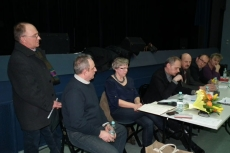 walne-zebranie-2013-12