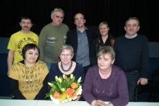 walne-zebranie-2013-14
