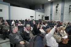 walne-zebranie-2013-4