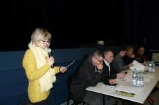 walne-zebranie-czlonkow-stowarzyszenia-2018_4
