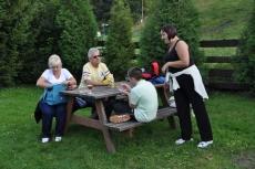 wycieczka-do-brennej-2012_grupa2_3