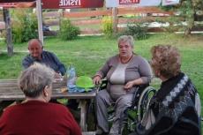 wycieczka-do-brennej-2012_grupa2_4