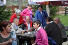 wycieczka-do-brennej-2012_grupa2_5