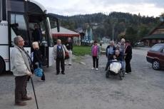 wycieczka-do-brennej-2012_grupa2_6