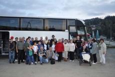 wycieczka-do-brennej-2012_grupa2_8