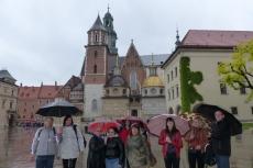 wycieczka-do-krakowa_1-grupa_15