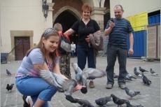 krakow-2009-2