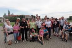 wycieczka-do-krakowa_2-grupa_3