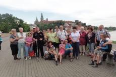 wycieczka-do-krakowa_2-grupa_4