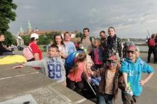 wycieczka-do-krakowa_3-grupa_23