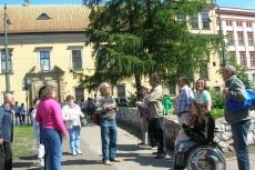 wycieczka-do-krakowa_3-grupa_25