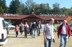2012_wycieczka-zator-inwald_12