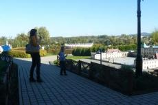 2012_wycieczka-zator-inwald_14