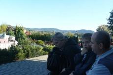 2012_wycieczka-zator-inwald_15