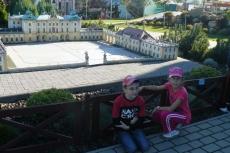 2012_wycieczka-zator-inwald_16