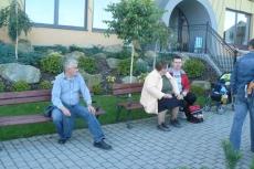 2012_wycieczka-zator-inwald_17