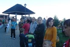 2012_wycieczka-zator-inwald_21