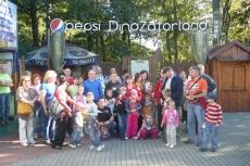 2012_wycieczka-zator-inwald_3