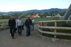 2012_wycieczka-zator-inwald_30