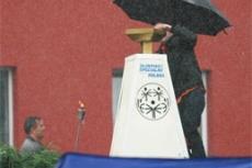 igrzyska-osob-niepelnosprawnych-2012_16