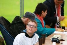 igrzyska-osob-niepelnosprawnych-2012_5