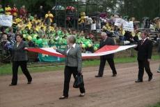 igrzyska-osob-niepelnosprawnych-2012_9