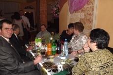 zabawa-karnawalowa-2012_3