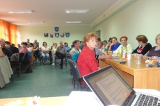 zebranie-informacyjne-2013_1