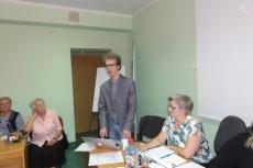 zebranie-informacyjne-2013_2