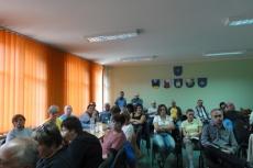 zebranie-informacyjne-2013_3