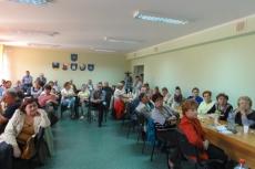 zebranie-informacyjne-2013_6