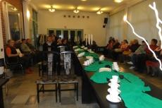zebranie-informacyjno-organizacyjne-2013_1