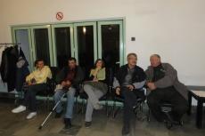 zebranie-informacyjno-organizacyjne-2013_2