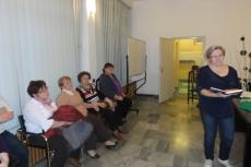 zebranie-informacyjno-organizacyjne-2013_4