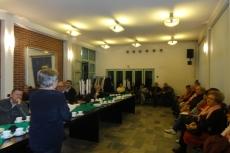 zebranie-informacyjno-organizacyjne-2013_5