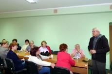 zebranie-organizacyjne-2015-04