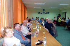 zebranie-organizacyjne-2015-05